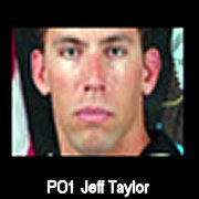 Jeff Taylor