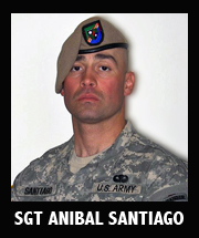 anibal santiago