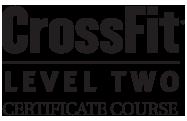 CrossFit L2