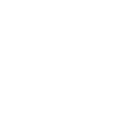 CrossFit Level 1 Seminar Melbourne