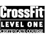 CrossFit Level 1 Seminar Melbourne