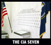 CIA 7