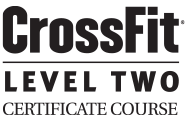 CrossFit RegFox