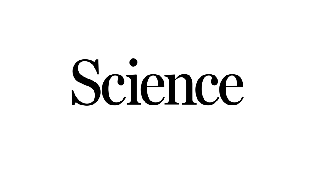 science logo