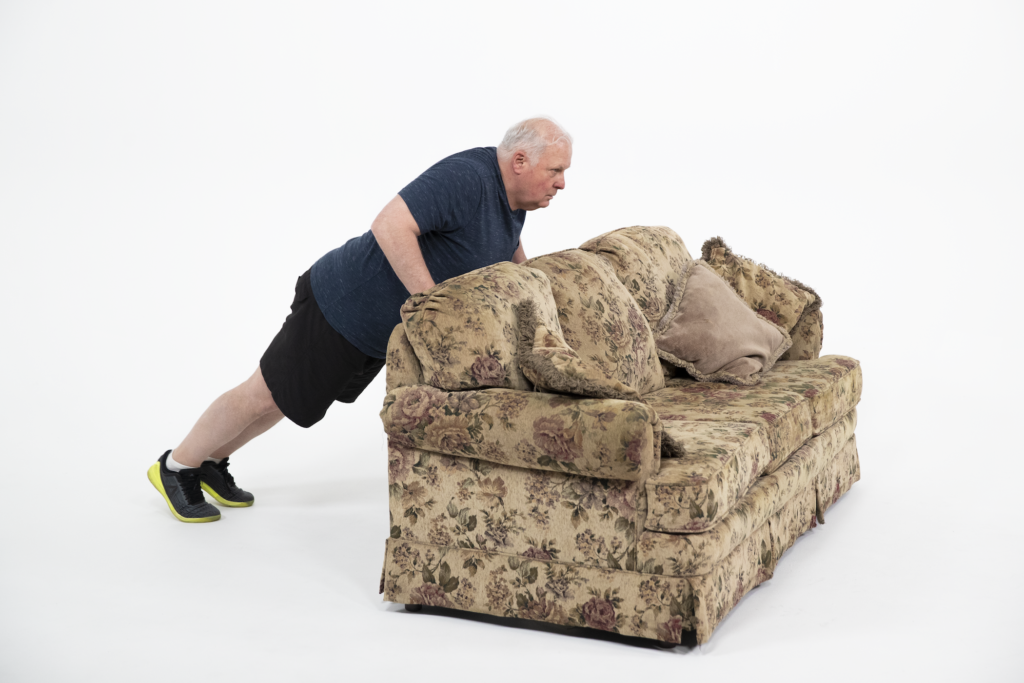 couch-push-up