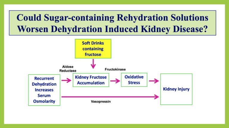 sugar solution slide