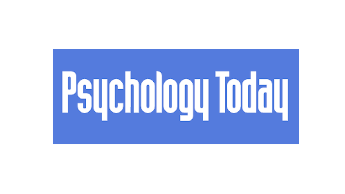psych today logo