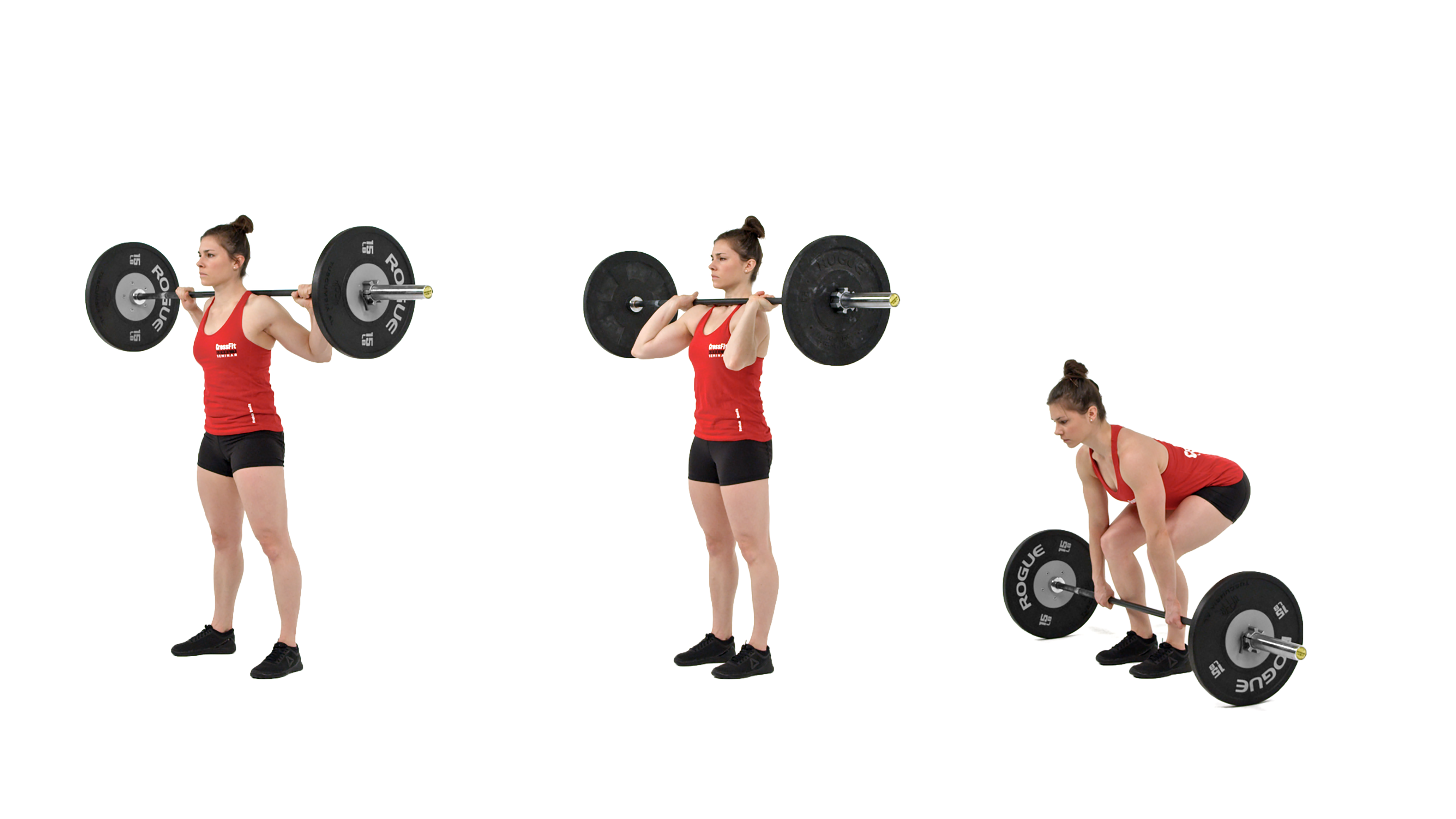 CrossFit.com - 190525