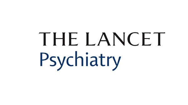 Lancet Psychiatry