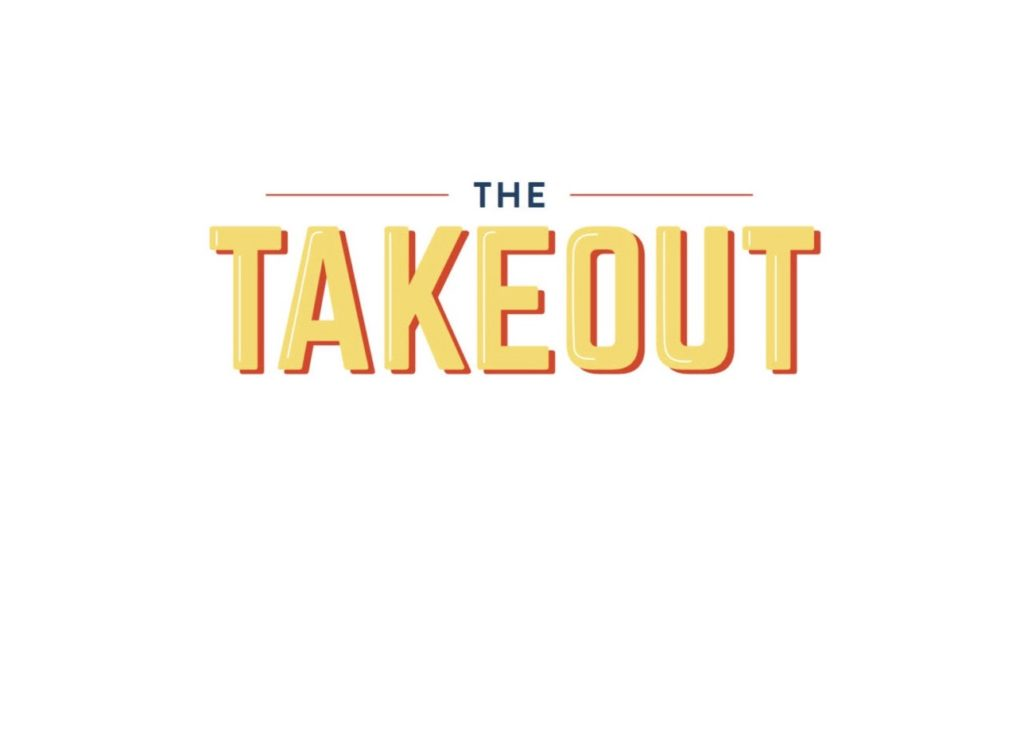 TheTakeout_Logo