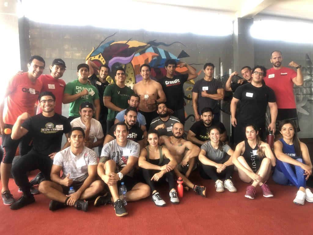 reebok crossfit mexico city