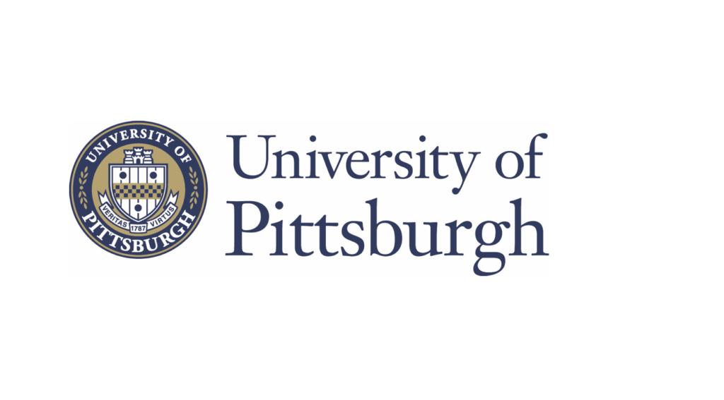 U Pitt
