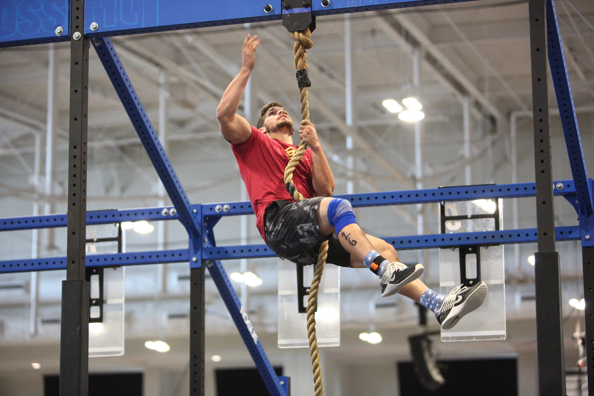 Image result for crossfit sports