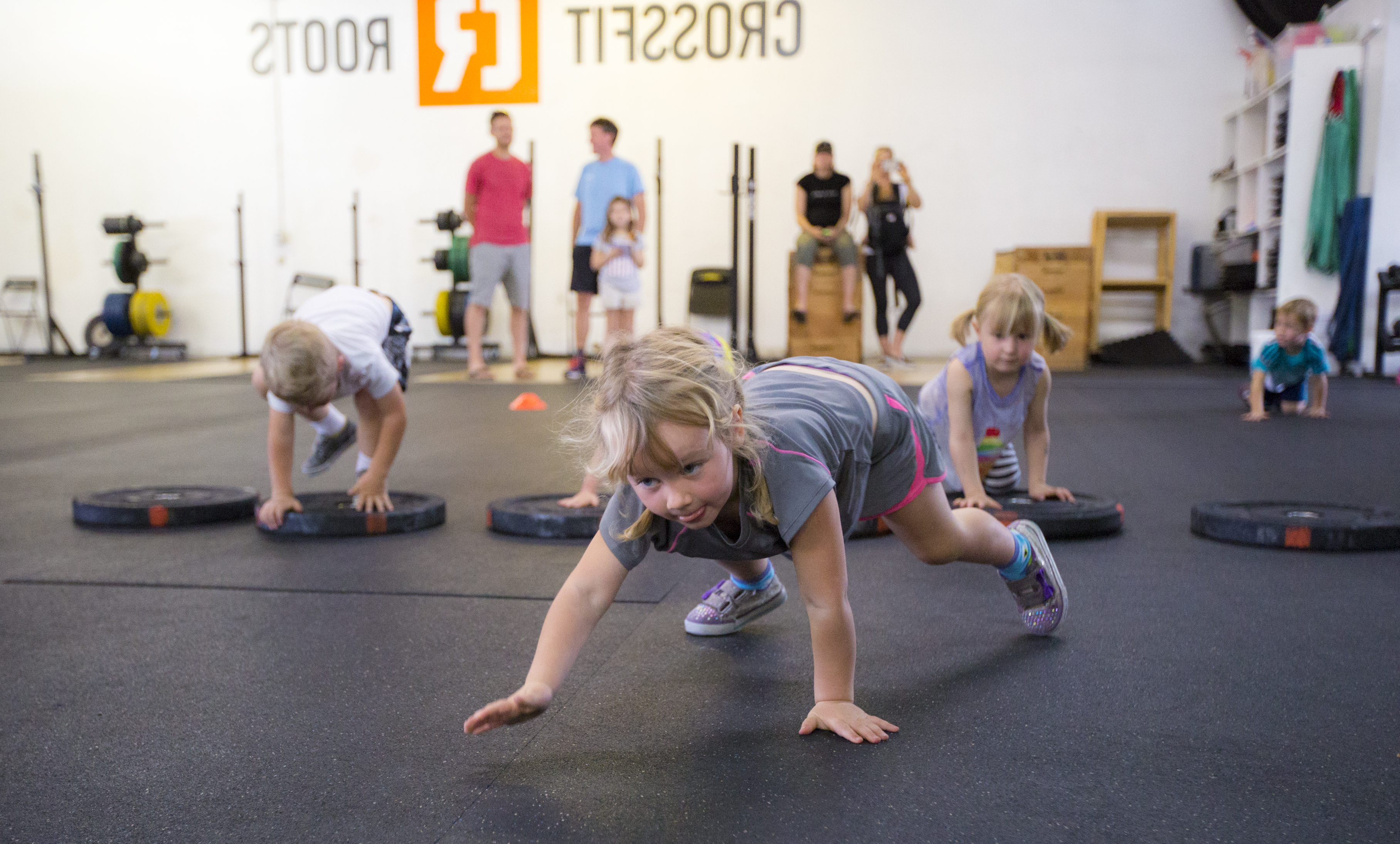 reebok crossfit kids