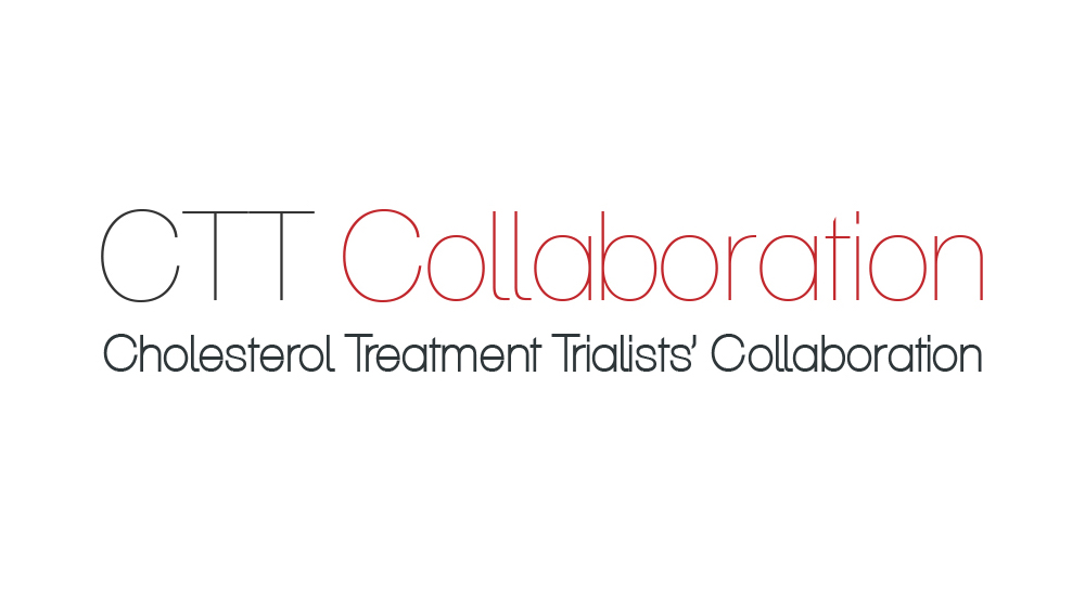 CTT Collaboration