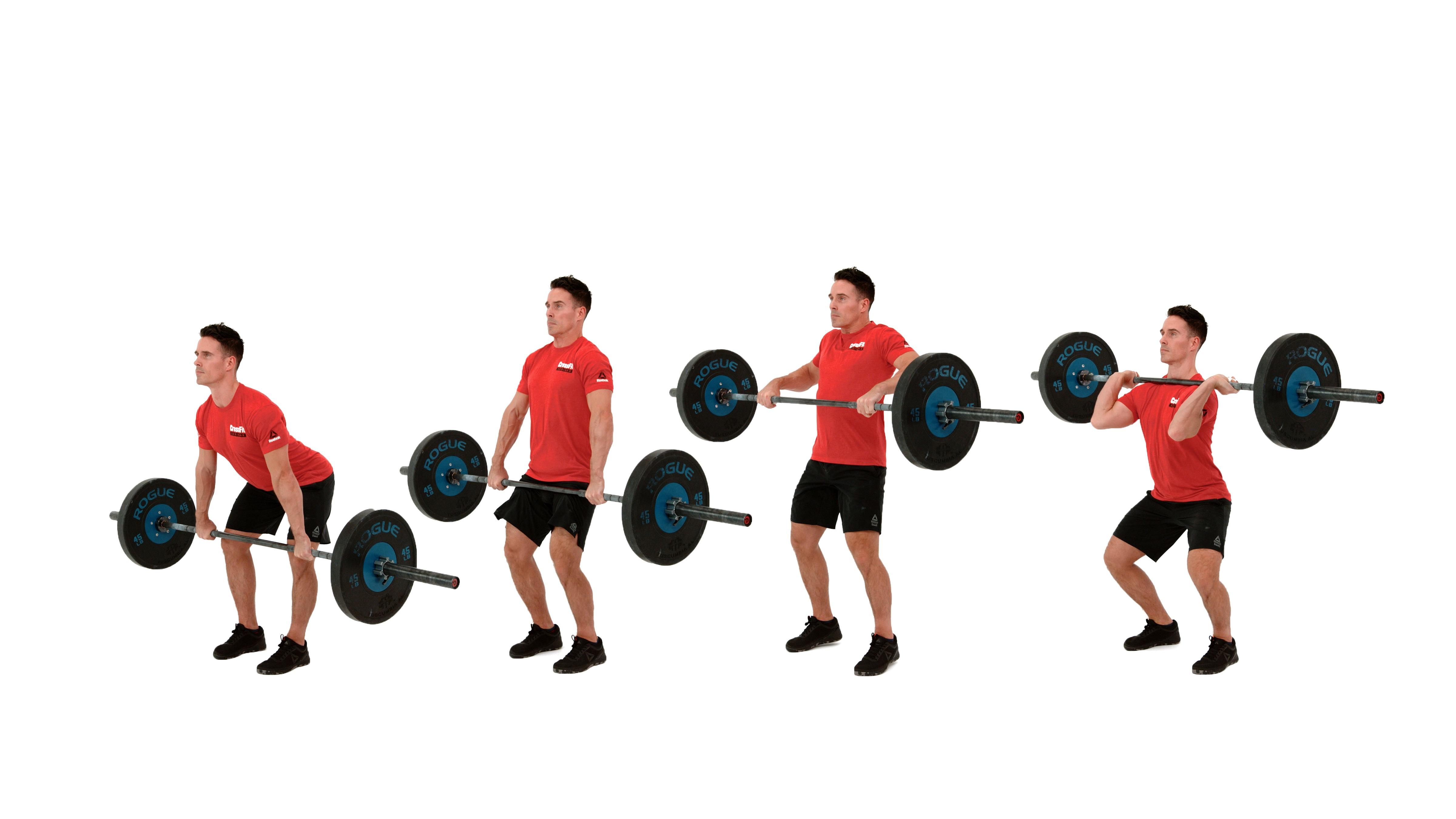 потолочные тяжелая атлетика упражнения в картинках производители выпускают камеры
