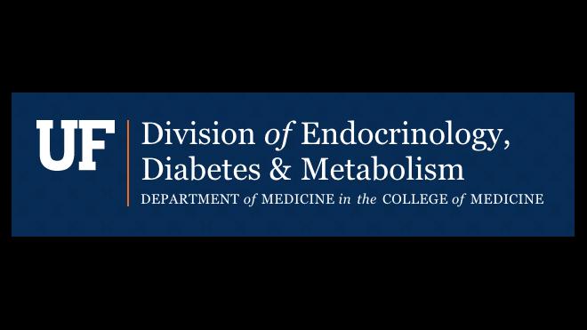 UF Endocrinology