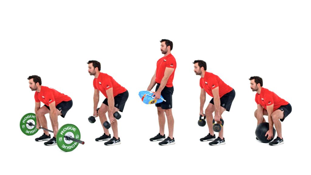 Defining CrossFit Part 3