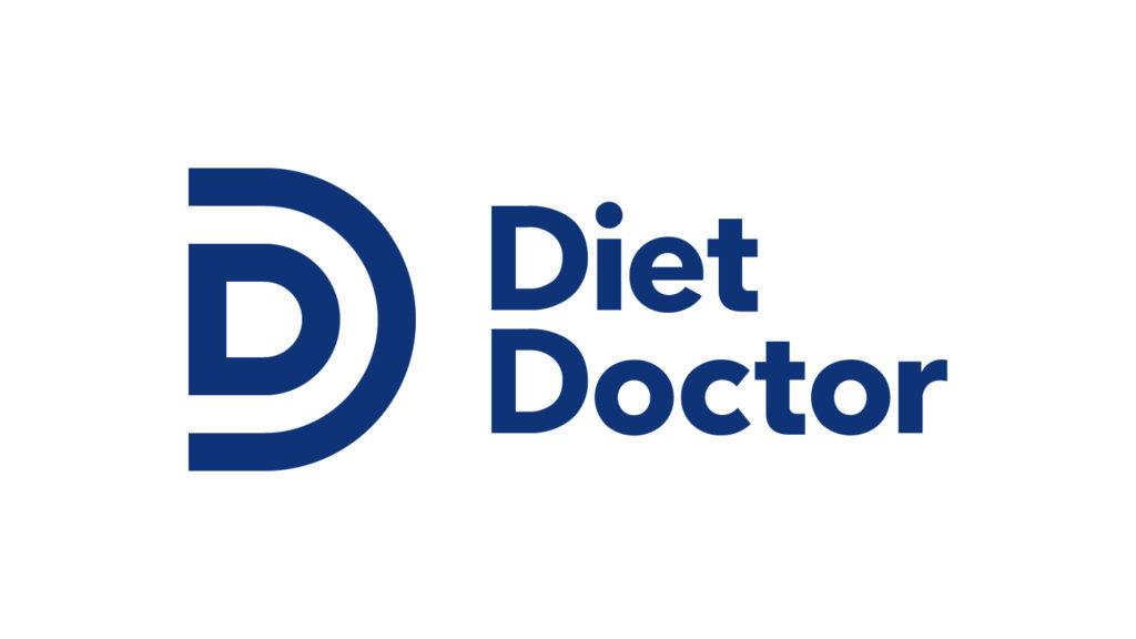 Diet Doctor logo