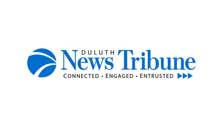Duluth News Tribune