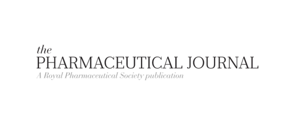 Pharmacological Journal