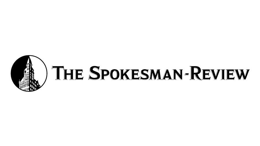 spokeman review logo