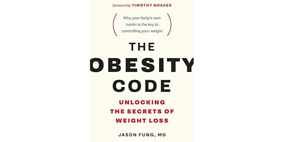 obesity code