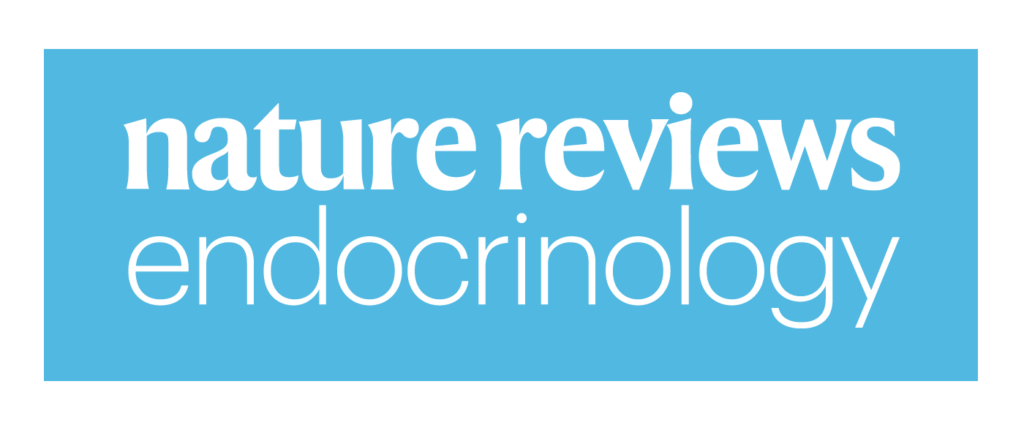 Nature Reviews Endocrinology
