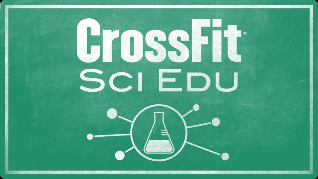 Science Ed logo