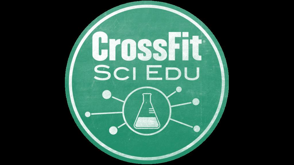 SciEdu badge