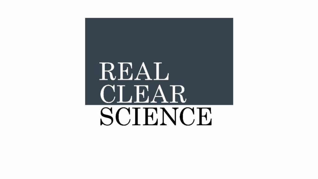 real clear