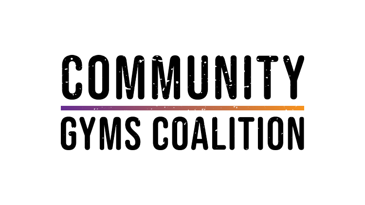 Community Gym Coaliiton