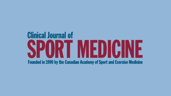 CJSM logo