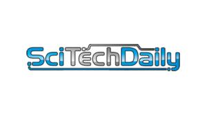 scitech daily logo