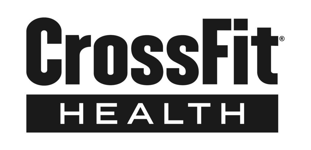 CF Health Logo
