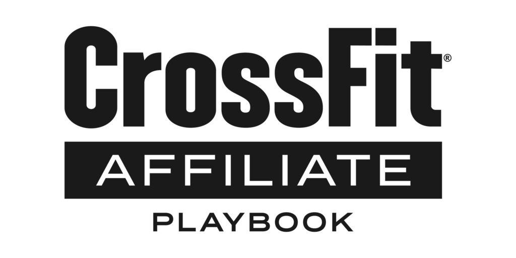playbook logo