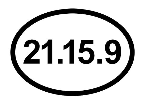 21-15-9